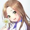Enogu - Haru