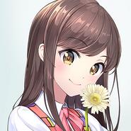 Enogu - Tamaki