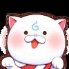 Sakura Miko-35P Emoji
