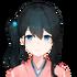 Onomachi Haruka Headshot