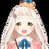 Machita Chima Headshot