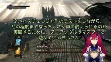 よりぬきマグロナちゃん 00 (test)