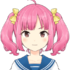 Achikita Chinami Headshot