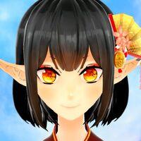 Mikuriyakuon