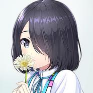 Enogu - Anzu