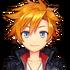 Nakao Azuma Headshot