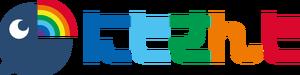Nijisanji Logo