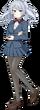 Kyogoku Emilia