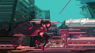 AZKi - Full Illustration 02