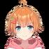 Ichigo Headshot