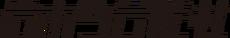 Iwamoto Chou Logo