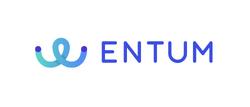 Entum Logo