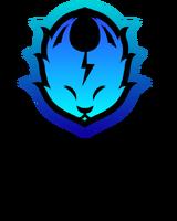 Hololive Gamers Logo