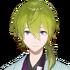 Shibuya Hajime Headshot