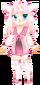 Yunoki