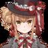 Eine Headshot