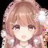 Sakura Haruka Headshot