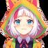 Hassaku Yuzu Headshot
