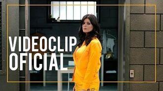 Vis a Vis - Cecilia Krull (Videoclip oficial)-0