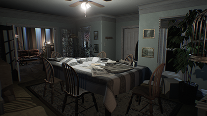 File:DiningRoom Small.png