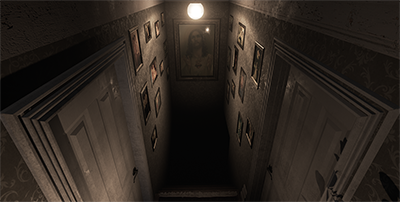 File:Small-basement.png