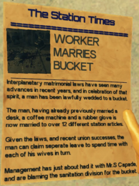 EndMsg-MarriedBucket