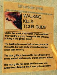 EndMsg-SW-TourGuide