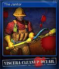 Viscera Cleanup Detail Card 1
