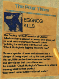 EndMsg-Santa-Eggnog-0