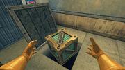 Office-Trapdoor4