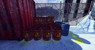 Frostbite Stacking-Barrels2