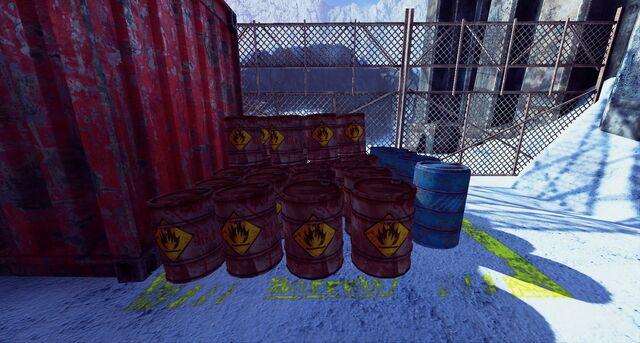 File:Frostbite Stacking-Barrels2.jpg