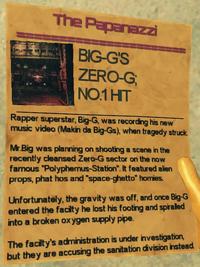 EndMsg-BigG