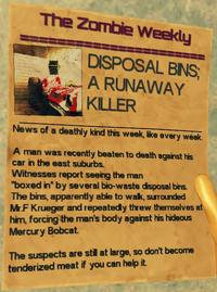 EndMsg-Horror-RunawayKiller