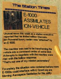 EndMsg-E1KAssimilates