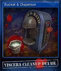 Viscera Cleanup Detail Card 6