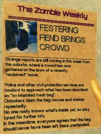 EndMsg-Horror-Festering