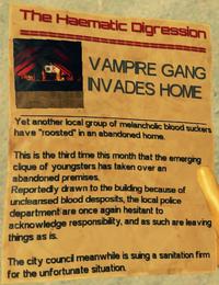 EndMsg-Horror-Vampire