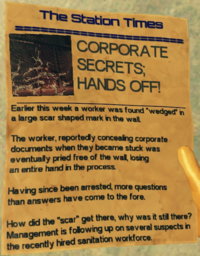EndMsg-CorporateSecrets