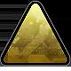 Viscera Cleanup Detail Badge 1