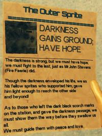 EndMsg-Darkness