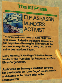 EndMsg-Santa-Assassin-0
