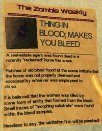 EndMsg-Horror-Blood