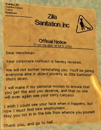 Notice-SW-Liquidated