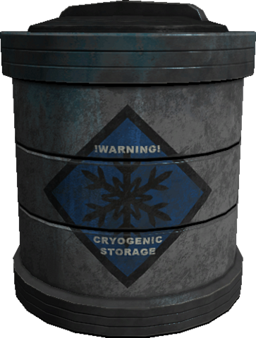 File:Cryogenic storage container.png