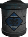 Cryogenic storage container.png