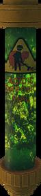 VialOfAcid