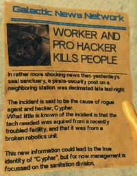 EndMsg-ProHacker