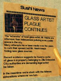 EndMsg-SW-GlassArtist