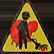 Viscera Cleanup Detail Emoticon vcdsign